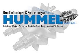 Hummel-Druckluft GmbH